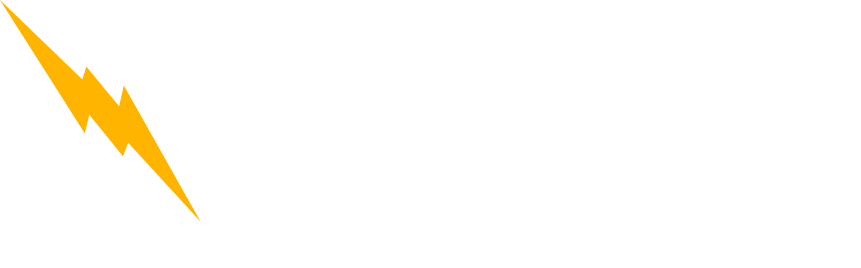 Xtreme Network Security Logo